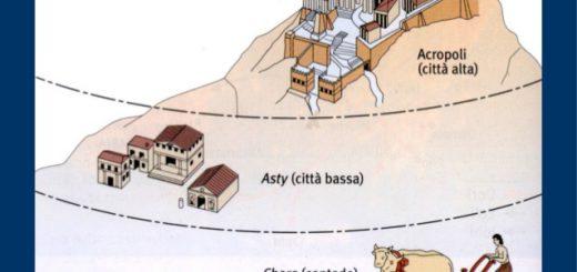 polis greca
