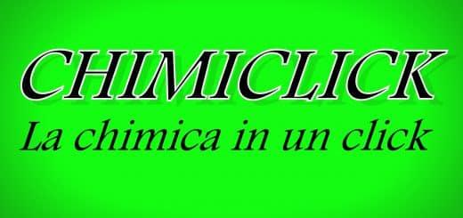 chimica click